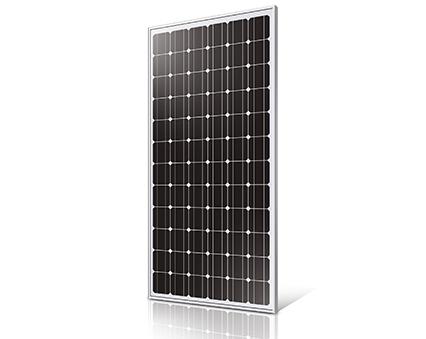 SUNTELLITE 单晶硅太阳能组件