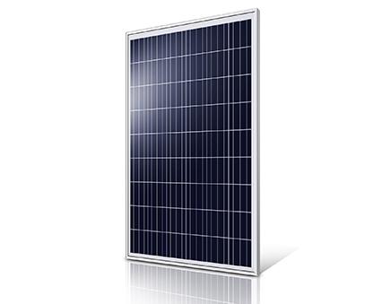 SUNTELLITE 多晶硅太阳能组件